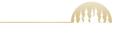 Island Trails logo