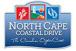 North Cape Coastal Drive