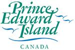 Tourism-PEI-Canada
